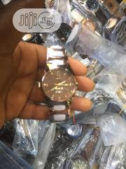 Rado Classic Wrist Watch | Watches for sale in Lagos State, Surulere