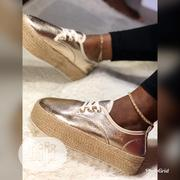 Unique Ladies Sneakers | Shoes for sale in Lagos State, Surulere