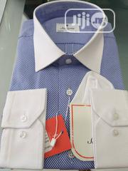 Design Packet Shirt | Clothing for sale in Lagos State, Lagos Island
