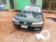 Peugeot 406 2008 | Cars for sale in Abuja (FCT) State, Katampe
