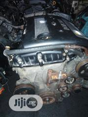 Home Of KIA Central Engine Japan Used And Parts | Vehicle Parts & Accessories for sale in Lagos State, Mushin