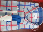 Design Packet Shirt   Clothing for sale in Lagos State, Lagos Island