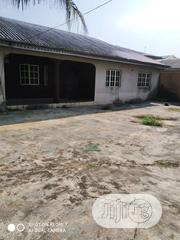 4 Bedrooms Flat In Half Plot Igando | Houses & Apartments For Sale for sale in Lagos State, Ikotun/Igando