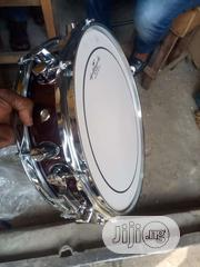 Picolo Snare | Musical Instruments & Gear for sale in Lagos State, Ojo