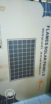 250w Flame Panel | Solar Energy for sale in Lagos State, Ojo
