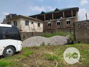 Uncompleted 8 Nos Of 3 Bedroom Flat At Baruwa Ipaja | Houses & Apartments For Sale for sale in Lagos State, Ipaja