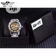 Winner Watch | Watches for sale in Lagos State, Lagos Mainland