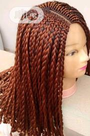 Different Shades of Beautiful Loose Braids at Affordable Prices | Hair Beauty for sale in Oyo State, Ibadan
