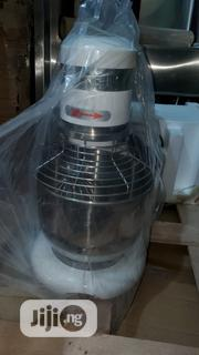 Industrial Cake Mixer 5 Liters | Restaurant & Catering Equipment for sale in Lagos State, Ojo