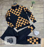 Louis Vuitton Men'S Tracksuits | Clothing for sale in Lagos State, Ikeja