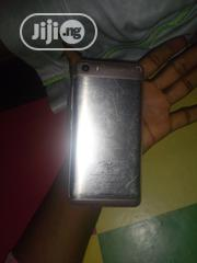 Itel P31 8 GB Gray   Mobile Phones for sale in Cross River State, Calabar South