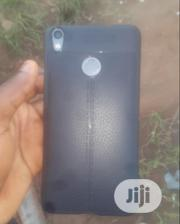 Tecno Camon CX Air 16 GB Blue | Mobile Phones for sale in Lagos State, Ikorodu