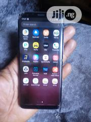 Samsung Galaxy S8 64 GB Gray | Mobile Phones for sale in Lagos State, Maryland