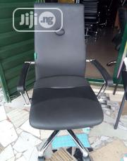 Quality Strong Exotic Chair | Furniture for sale in Anambra State, Awka North