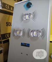 40watts Projct Type All In One Solar Street Light | Solar Energy for sale in Abuja (FCT) State, Central Business District