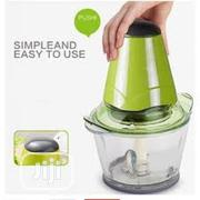 Food Processor Blender Viral Kanwood | Kitchen Appliances for sale in Lagos State, Ikeja