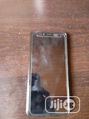 Infinix Note 5 32 GB Blue | Mobile Phones for sale in Lagos State, Ikeja