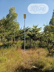 40watts All In One Solar Street Light | Solar Energy for sale in Abuja (FCT) State, Asokoro