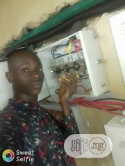 Electrical Engineer | Engineering & Architecture CVs for sale in Ogun State, Ijebu Ode