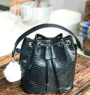 Bucket Bags | Bags for sale in Lagos State, Surulere