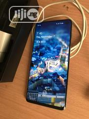 Samsung Galaxy S10 128 GB Blue | Mobile Phones for sale in Lagos State, Ajah