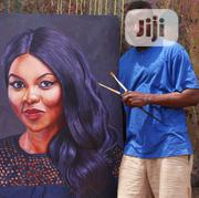 Art Is My Drugs | Arts & Crafts for sale in Lagos State, Ikorodu