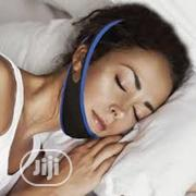Anti Snoring Strap | Tools & Accessories for sale in Lagos State, Ikeja