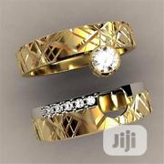 Wedding Rings | Jewelry for sale in Abuja (FCT) State, Kubwa