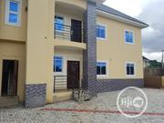 Newly Built 3bedroom Flat at Thinkers Corner Estate Enugu for Rent | Houses & Apartments For Rent for sale in Enugu State, Enugu North
