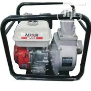 Parsun Water Pumping Machine--2 Inches | Plumbing & Water Supply for sale in Abia State, Umuahia