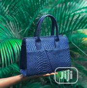 Classy Handbags. | Bags for sale in Lagos State, Surulere