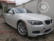 BMW 328i 2012 White | Cars for sale in Abuja (FCT) State, Gwarinpa