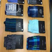 Male Boxers, Fabrics. For Very Affordable and Attractive Prices. | Clothing for sale in Lagos State, Ajah