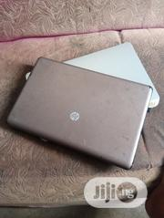Laptop HP 630 2GB AMD HDD 250GB | Laptops & Computers for sale in Ogun State, Abeokuta North