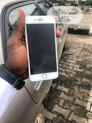 Apple iPhone 6s Plus 128 GB Gold | Mobile Phones for sale in Oyo State, Ibadan South West