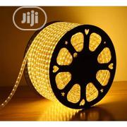 50m Warm White LED Strip Light | Home Accessories for sale in Lagos State, Ojo