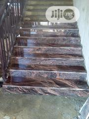 Step With Paradiso Granite Slab | Building Materials for sale in Lagos State, Orile