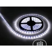 Waterproof Flexible LED Strip Light 5 Meter | Home Accessories for sale in Lagos State, Ojo