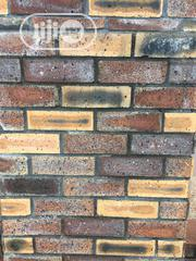 Bricks N Stones | Building Materials for sale in Imo State, Owerri