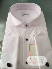Packet Shirt | Clothing for sale in Lagos State, Lagos Island