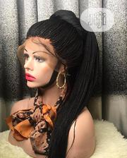 Micro Million Braids | Hair Beauty for sale in Lagos State, Lagos Mainland