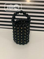 New Quality Female Beaded Mini Bag | Bags for sale in Lagos State, Amuwo-Odofin