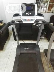 Life Fitness Treadmill | Sports Equipment for sale in Lagos State, Ikorodu