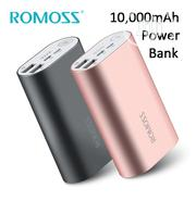 Romoss Ace-10 Complete 10,000mah Powerbank | Accessories for Mobile Phones & Tablets for sale in Lagos State, Ikeja