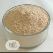 Organic Wild Yam Powder 100g | Vitamins & Supplements for sale in Cross River State, Calabar