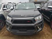 New Upgrade Your Hilux | Vehicle Parts & Accessories for sale in Lagos State, Mushin