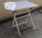 A1 Drafting Table For Architectural Drawings | Stationery for sale in Lagos State, Surulere