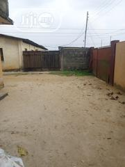 A Parcel of Land With Buildings Structures for Sale in Ejigbo. | Land & Plots For Sale for sale in Lagos State, Oshodi-Isolo