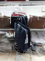 New Female Leathe Hand Bag | Bags for sale in Lagos State, Amuwo-Odofin