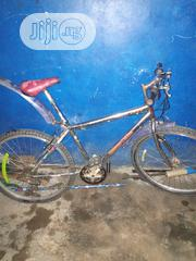 Belgium Bicycle | Sports Equipment for sale in Imo State, Owerri